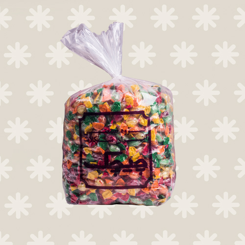Candy 3kg